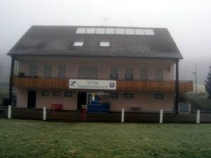 solaranlage_2_lbb